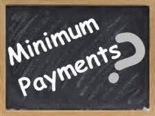 Minimum Payment Kok Tagihan Malah Besar 0878-7878-3666 Info Gestunboss.com