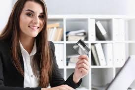 Jasa Pembayaran Kartu Kredit 0878-7878-3666 Gestunboss.com