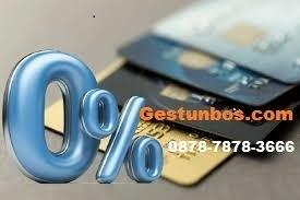 GESTUN RECOMMENDED 0878-7878-3666 -Gestunbos.com